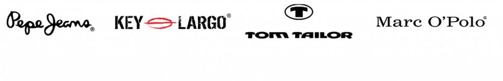 logos_men