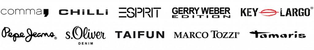 logos_women